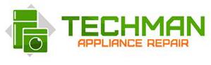 Techman Appliance Repair